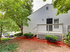Photo of 3392 Misty Harbour Trail, Doraville, GA 30340 (MLS # 6575730)
