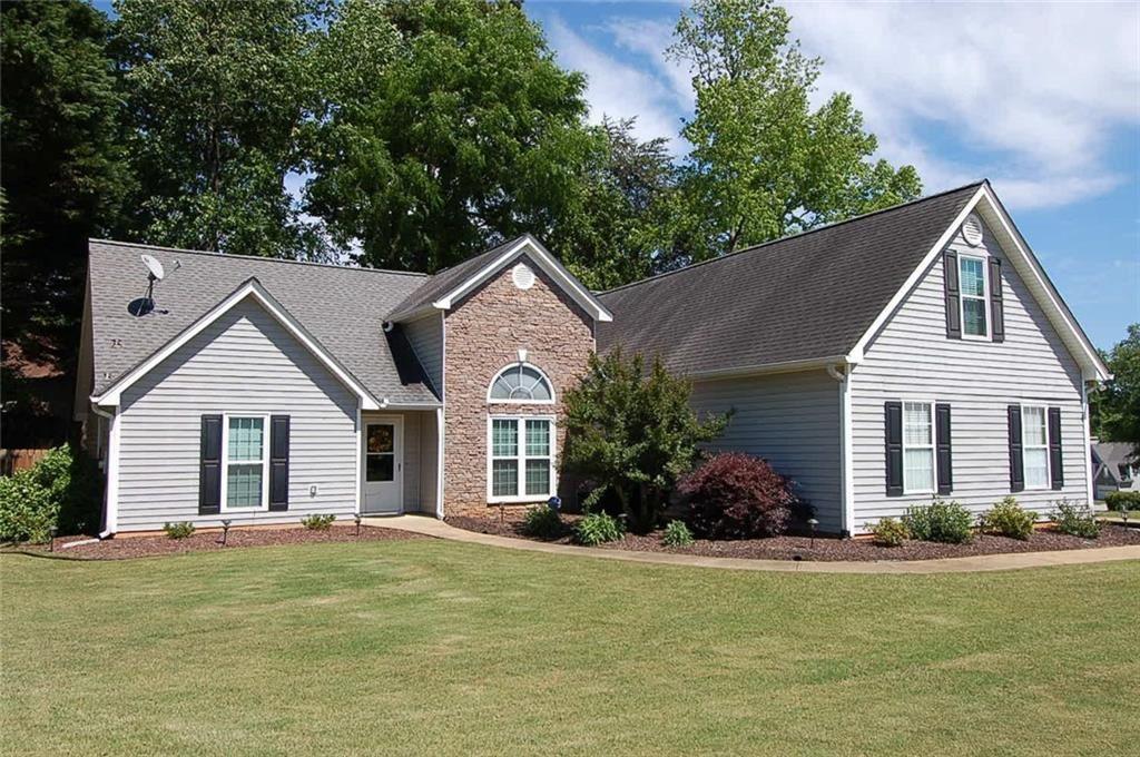 Photo of 5685 Lenox Park Place, Sugar Hill, GA 30518 (MLS # 6874730)