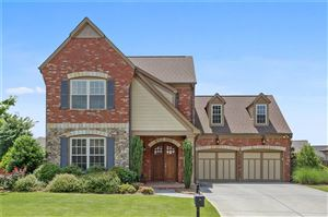 Photo of 175 Cadence Trail, Canton, GA 30115 (MLS # 6557731)