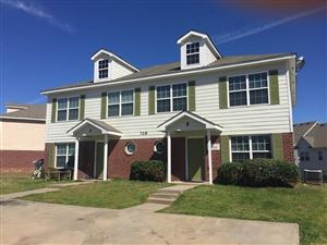 Photo of 740 Wheel House Lane, Monroe, GA 30655 (MLS # 6634731)