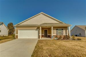 Photo of 93 Oak Ridge Drive, Aragon, GA 30104 (MLS # 6645731)