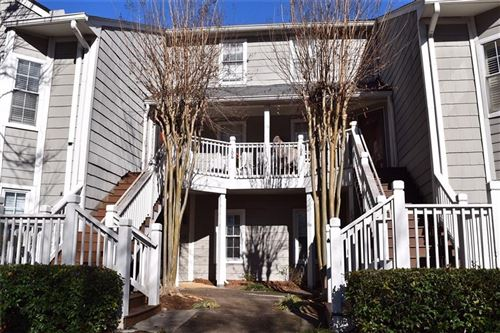 Photo of 105 Mill Pond Road, Roswell, GA 30076 (MLS # 6665731)