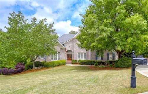 Photo of 415 Winn Park Court, Roswell, GA 30075 (MLS # 6718731)