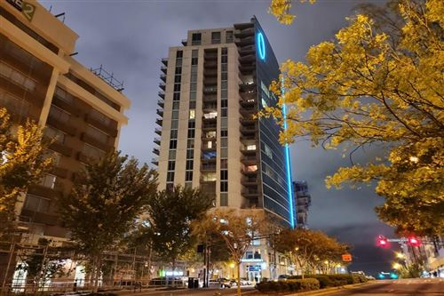 Photo of 20 10th Street NW #1904, Atlanta, GA 30309 (MLS # 6800731)