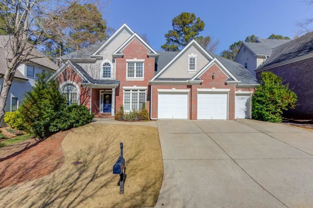 145 Belmont Place, Roswell, GA 30076 - MLS#: 6845731