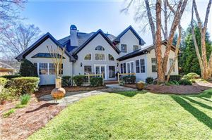 Photo of 7585 St Marlo Country Club Pkwy Parkway, Duluth, GA 30097 (MLS # 6560732)