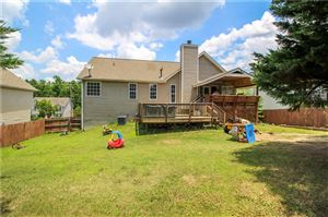 Tiny photo for 539 Brooks Road, Dallas, GA 30132 (MLS # 6570732)