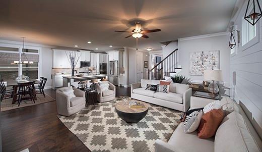 Photo of 785 Armstead Terrace, Alpharetta, GA 30004 (MLS # 6797732)