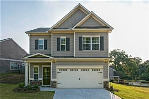 Photo of 104 Hickory Village Circle, Canton, GA 30115 (MLS # 6523733)