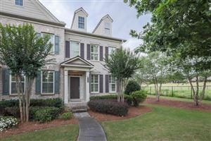 Photo of 2631 KENWOOD GLEN Terrace, Doraville, GA 30340 (MLS # 6579733)