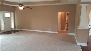 Tiny photo for 302 N CARY Street, Lagrange, GA 30241 (MLS # 6634733)