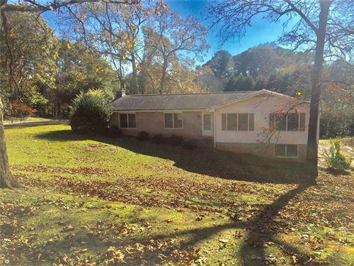 Photo of 840 CHERRYDALE Lane, Woodstock, GA 30189 (MLS # 6810733)