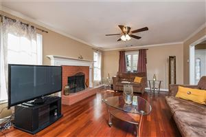 Tiny photo for 418 Two Iron Trail NW, Kennesaw, GA 30144 (MLS # 6645734)