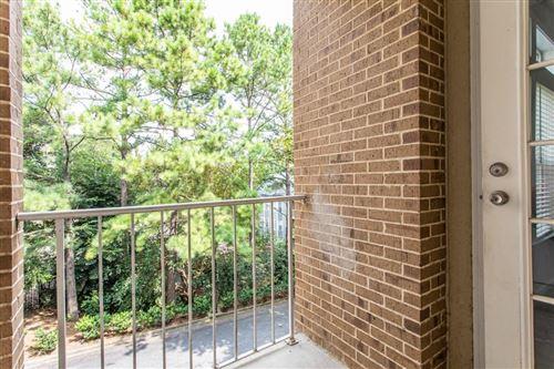Tiny photo for 220 Renaissance Parkway NE #1209, Atlanta, GA 30308 (MLS # 6780734)