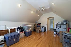 Tiny photo for 4307 Rocky Glen NE, Roswell, GA 30075 (MLS # 6634735)