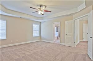 Tiny photo for 3801 Village Crossing Circle, Ellenwood, GA 30294 (MLS # 6570736)