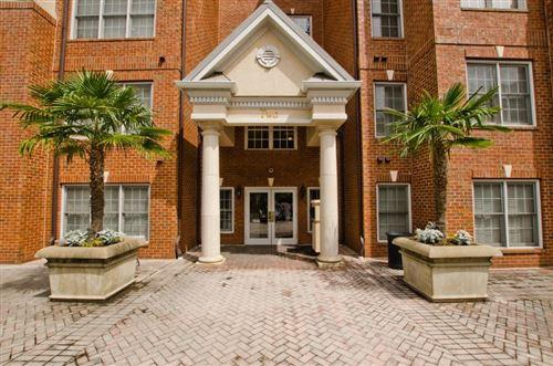 Photo of 211 Colonial Homes Drive NW #2302, Atlanta, GA 30309 (MLS # 6744736)