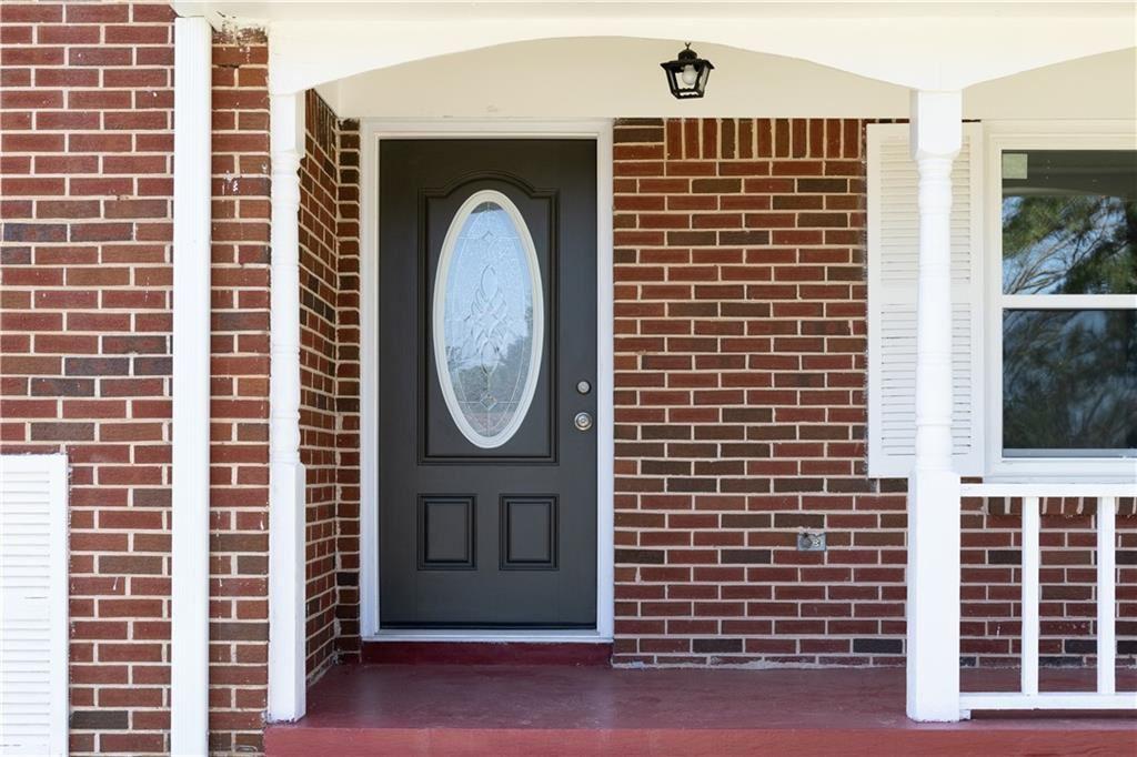 2275 Valleyside Drive, Decatur, GA 30032 - MLS#: 6859736