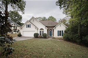Photo of 5015 Hyde Court, Cumming, GA 30040 (MLS # 6626737)