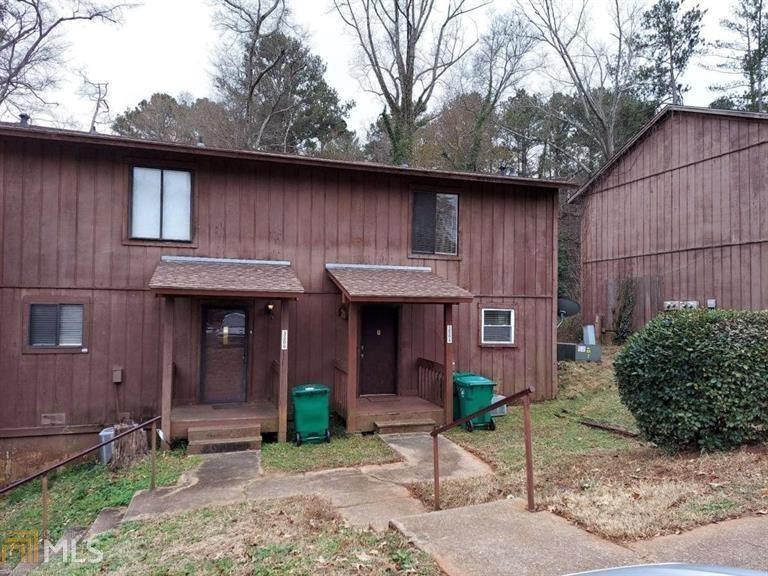 3504 Sleeping Fawn Knolls, Decatur, GA 30034 - MLS#: 6927738