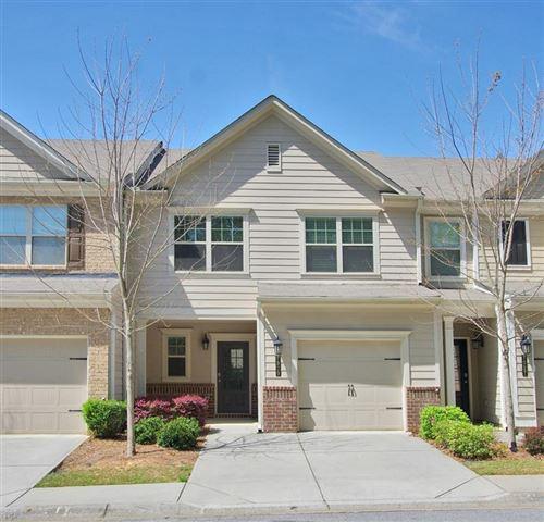 Photo of 7029 Kingswood Run Drive, Atlanta, GA 30340 (MLS # 6869740)