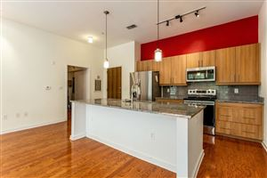 Photo of 333 Nelson Street SW #232, Atlanta, GA 30313 (MLS # 6624741)