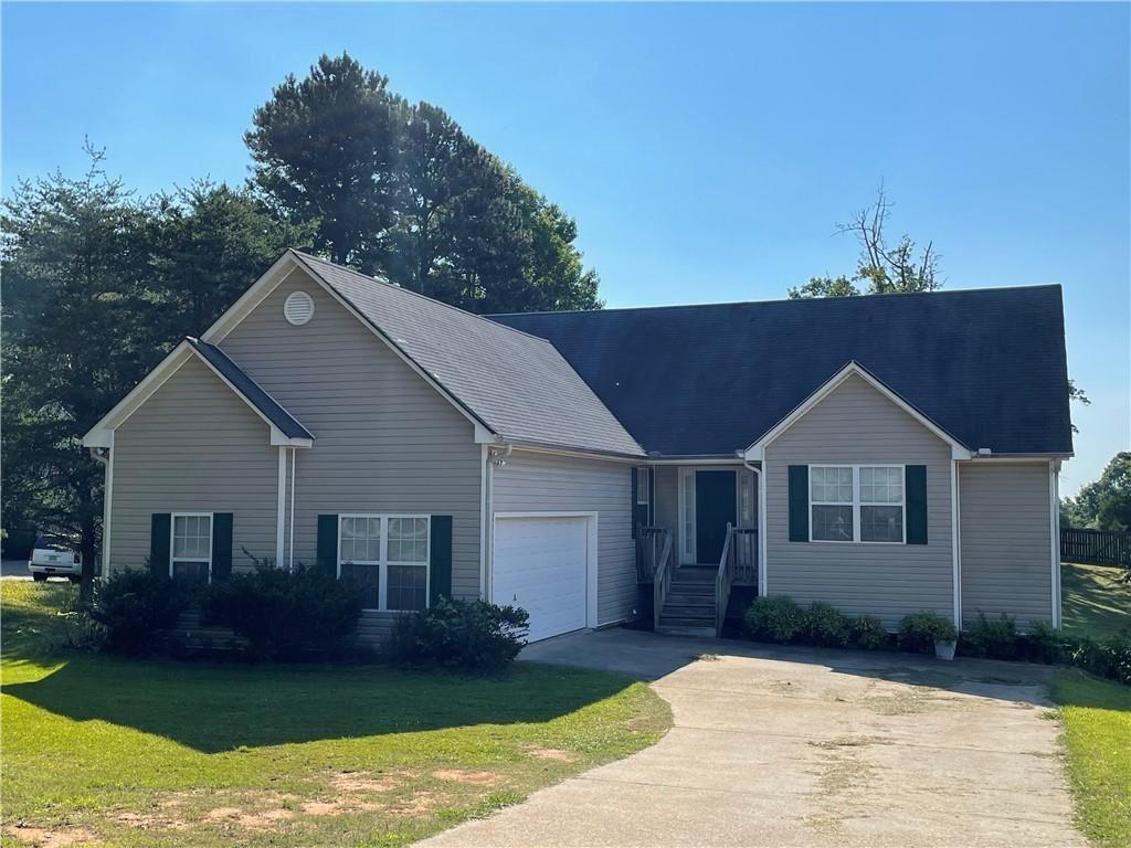 6820 Pea Ridge Road, Gainesville, GA 30506 - MLS#: 6902741