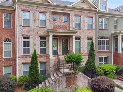 Photo of 1738 Breyerton Drive NE, Atlanta, GA 30329 (MLS # 6882742)