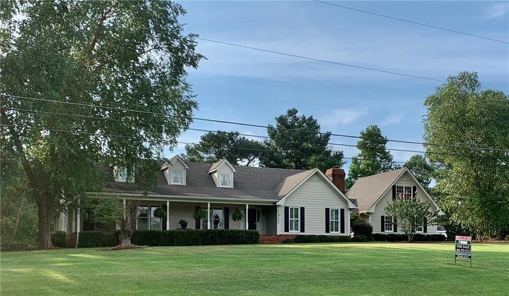 1171 Grayson Parkway, Grayson, GA 30017 - MLS#: 6818742