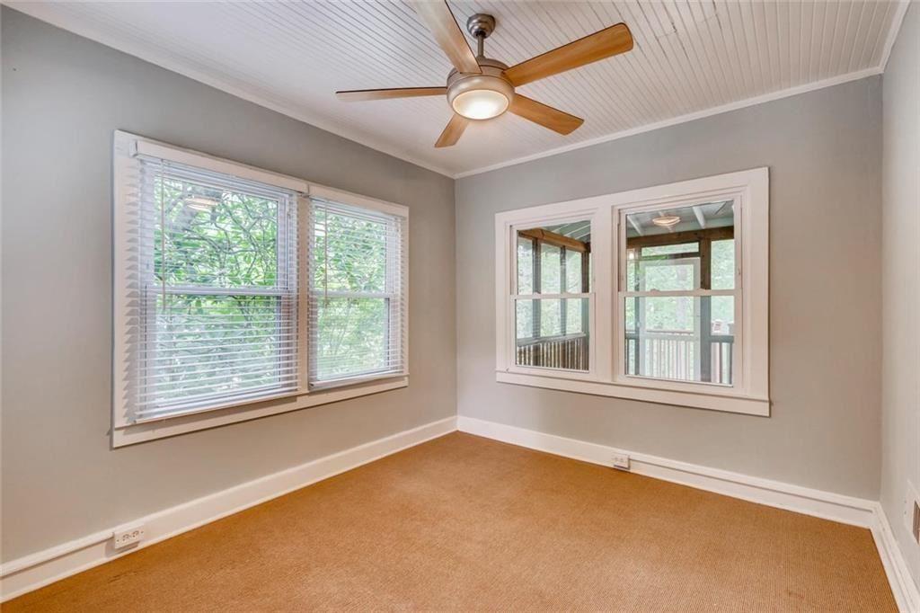 Photo of 1719 Ridgewood Drive NE, Atlanta, GA 30307 (MLS # 6895743)