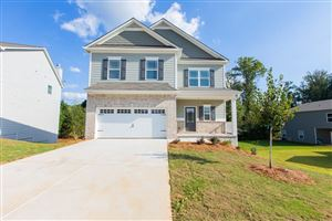 Photo of 983 Blind Brook Circle, Hoschton, GA 30548 (MLS # 6541744)