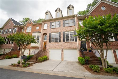 Main image for 4093 Ivey Gate, Chamblee,GA30341. Photo 1 of 44