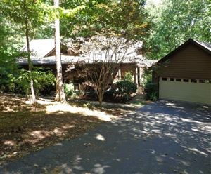 Photo of 141 Canacaught Place, Big Canoe, GA 30143 (MLS # 6585745)