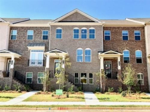 Photo of 3316 Main Street, Duluth, GA 30096 (MLS # 6573746)