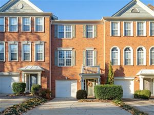 Photo of 3214 Trace Views Court, Norcross, GA 30071 (MLS # 6645746)