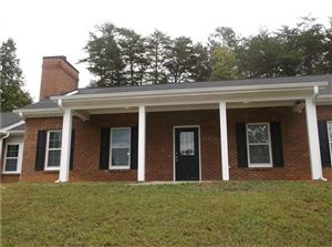 Photo of 1058 Elliott Family Parkway, Dawsonville, GA 30534 (MLS # 6639747)
