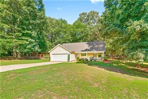 Photo of 685 Mountainview Drive, Covington, GA 30016 (MLS # 6570748)