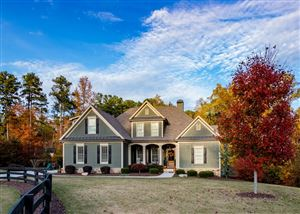 Photo of 3020 Fallwood Drive, Marietta, GA 30064 (MLS # 6645748)