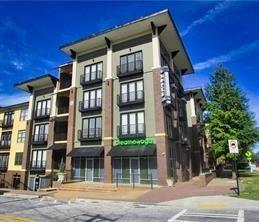 Photo of 5300 Peachtree Road #0201, Atlanta, GA 30341 (MLS # 6926748)