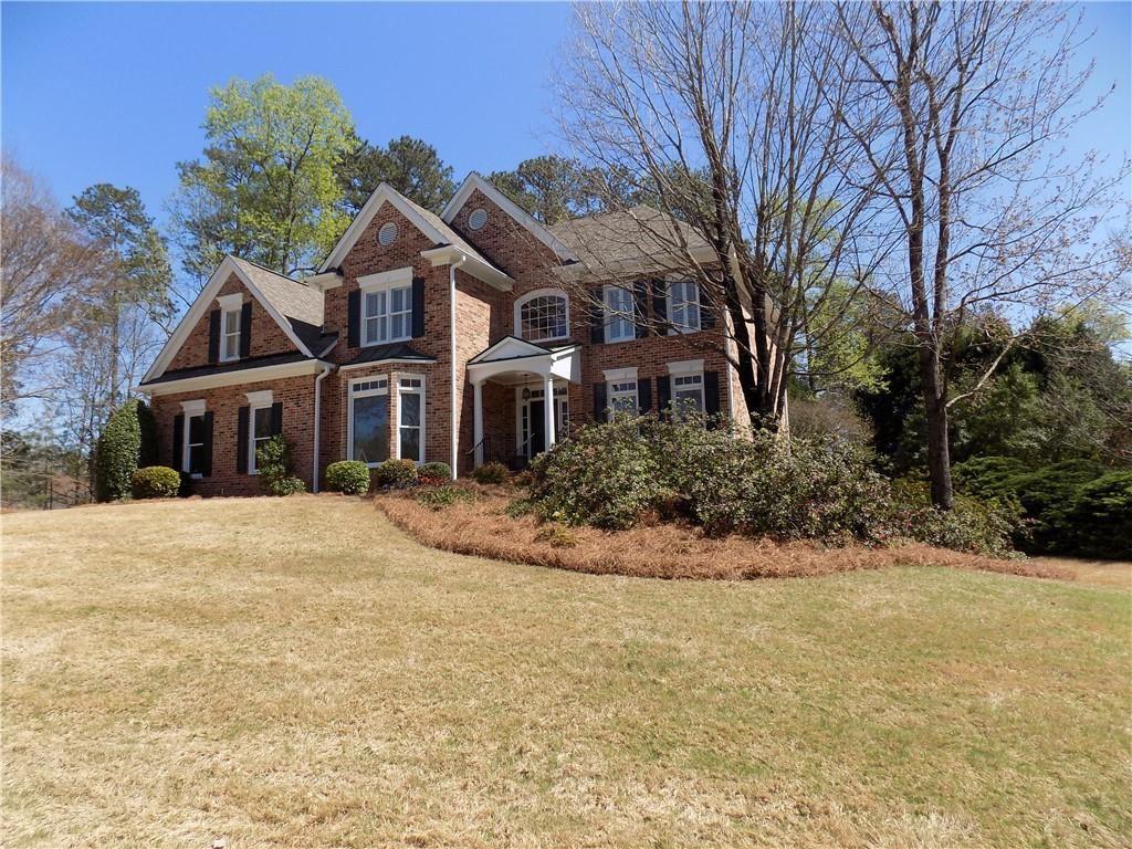 744 Vinings Estates Drive SE, Smyrna, GA 30126 - MLS#: 6862748