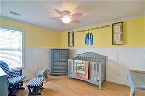 Tiny photo for 415 Bottesford Drive NW, Kennesaw, GA 30144 (MLS # 6634749)