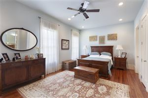 Tiny photo for 65 SLOAN Street #7, Roswell, GA 30075 (MLS # 6552750)