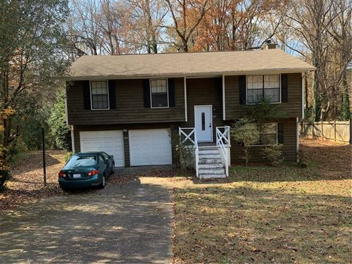 Photo of 423 Park Ridge Circle, Riverdale, GA 30274 (MLS # 6653750)