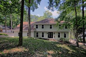 Photo of 9425 Martin Road, Roswell, GA 30076 (MLS # 6568751)