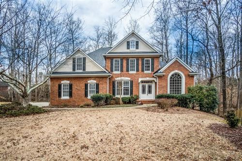 Photo of 408 Wilshire Lane, Canton, GA 30115 (MLS # 6671751)