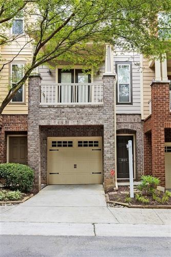 Photo of 825 Commonwealth Avenue SE, Atlanta, GA 30312 (MLS # 6757751)