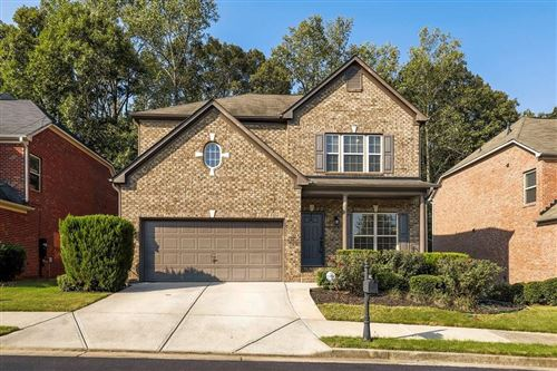 Photo of 2467 Harpers Way, Duluth, GA 30097 (MLS # 6626752)