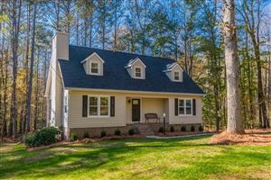 Photo of 4567 Jade Trail, Canton, GA 30115 (MLS # 6645752)