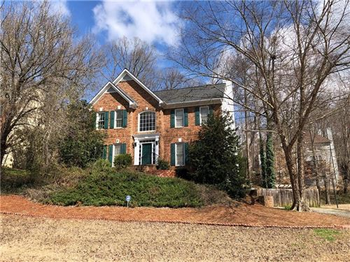 Photo of 281 Congress Parkway, Lawrenceville, GA 30044 (MLS # 6685752)