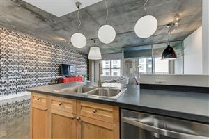 Photo of 845 Spring Street #323, Atlanta, GA 30308 (MLS # 6583753)